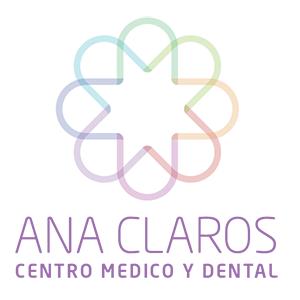 Centro de reconocimiento de conductores Ana Claros