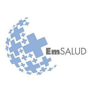 Centro Médico EmSALUD RIVAS