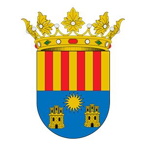 CRC San Vicente Ferrer