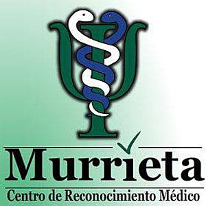 Centro de Reconocimiento Médico Murrieta