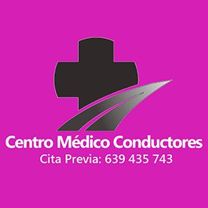Centro de reconocimientos médicos Alameda Principal