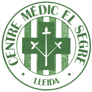 Centre Mèdic El Segre