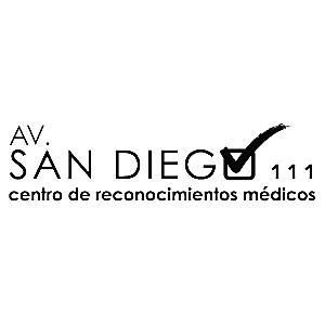 CM San Diego