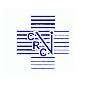 Centro Reconocimiento Conductores Vinalopó