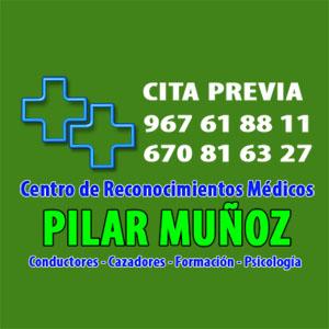 Centro Médico Pilar Mñoz
