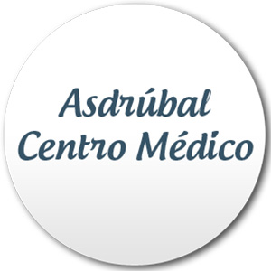 Centro Médico Asdrubal