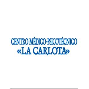 Centro Médico-Psicotecnico