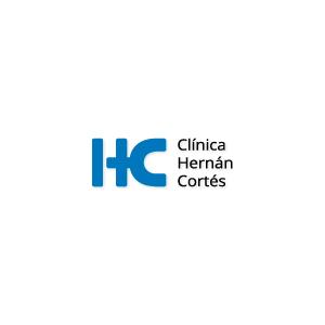 Clinica Hernán Cortés