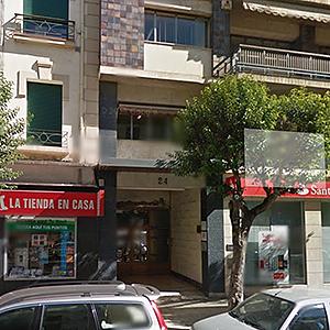 Centro Médico Estella