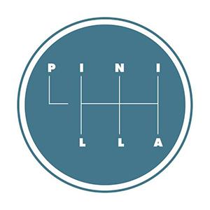 Centro Medico Pinilla