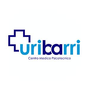 Centro Médico Psicotécnico URIBARRI