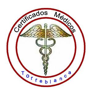 Certificados Médicos Torreblanca