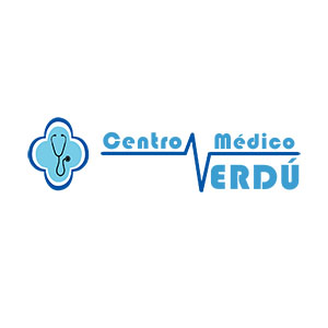 Centro Médico Verdu