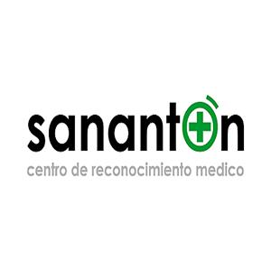 CRM San Antón de Navalvillar de Pela