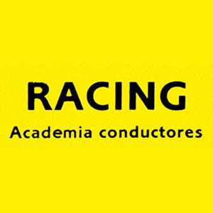 Racing centro de Reconocimientos Médicos y Psicotécnicos