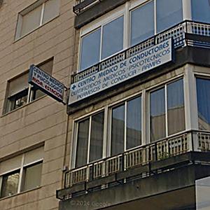 Centro Médico y Psicológico Avd Estación