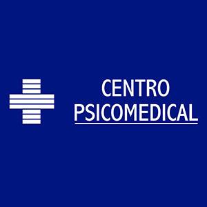Centro Piscomedical