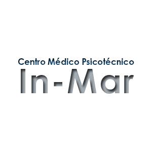 Centro Médico Psicotécnico In-Mar