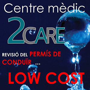 Centro Médico 2care