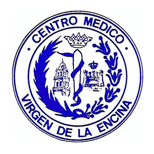 CRC Virgen de la Encina