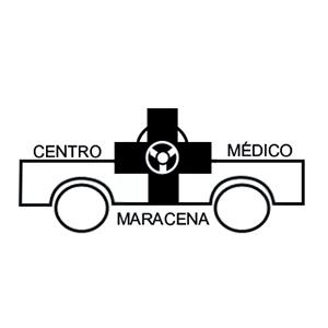 Centro Medico Maracena