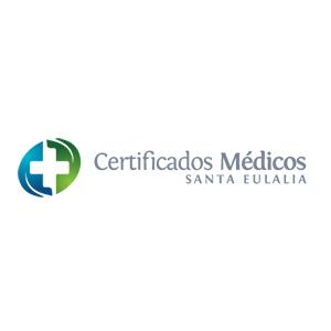 Certificados Médicos Santa Eulalia (Ibiza)
