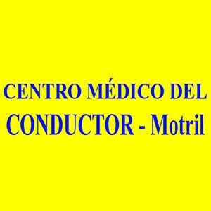 Centro Médico del Conductor
