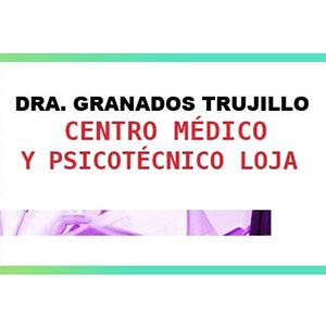 Centro Medico y Psicotécnico Loja