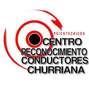 Centro Reconocimiento Conductores Churriana de la Vega