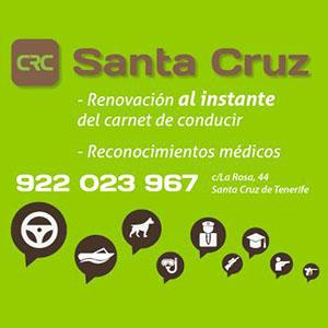 Crc Santa Cruz (Centro La Rosa)