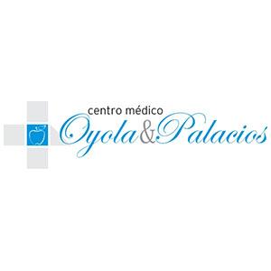 Centro Médico conductores Oyola & Palacios