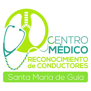 Centro Reconocimiento de Conductores Sta Mª de Guía