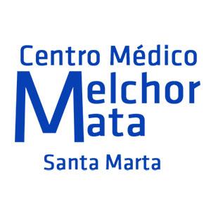 Centro Medico Melchor Mata
