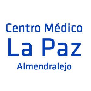 Centro Médico La Paz