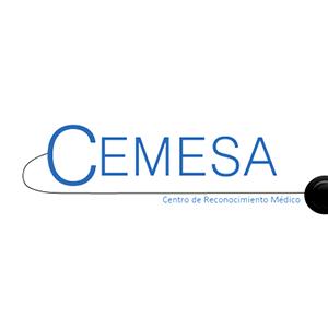 Centro Médica Cemesa de Mérida