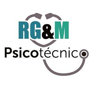 RG&M Psicotécnico