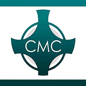 Ceuta Medical Center