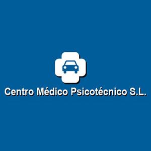 Centro Médico Psicotécnico S.L.