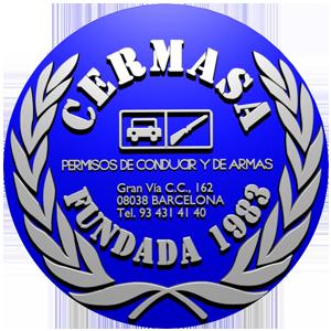 Cermasa S.L.