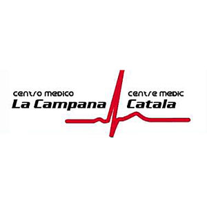 Centro Médico Catalán (Campana)