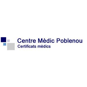 Centr Medic POBLENOU