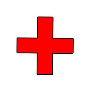 Logotipo Centro Médico Serraparera