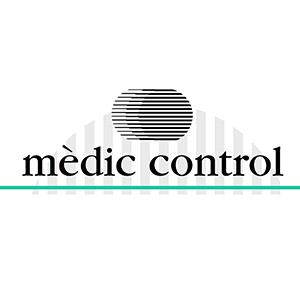 Medic Control