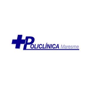 Policlinica Maresme