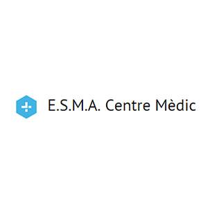 ESMA Centre Mèdic
