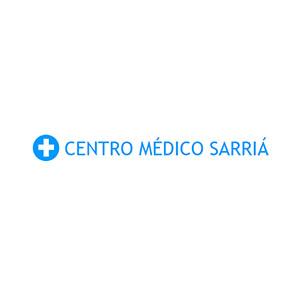 Centro MÉDICO SARRIÁ