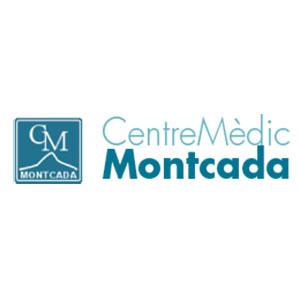 Centre Mèdic Montcada