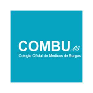 Ilustre colegio oficial de médicos de Burgos