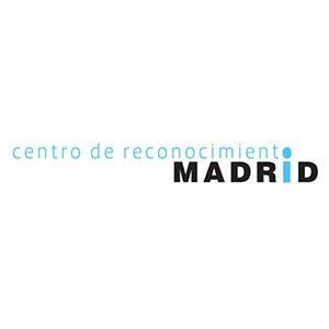 Centro de Reconocimientos MADRID
