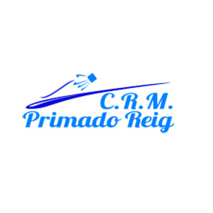 Centro de Reconocimientos Primado Reig